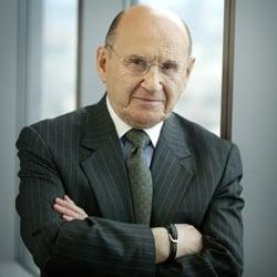 David Mitzner