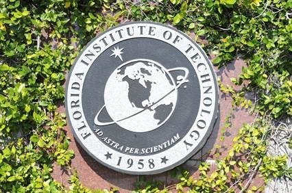 FIT logo.jpg