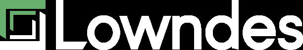 logo_reverse