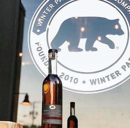 Winter Park Distilling