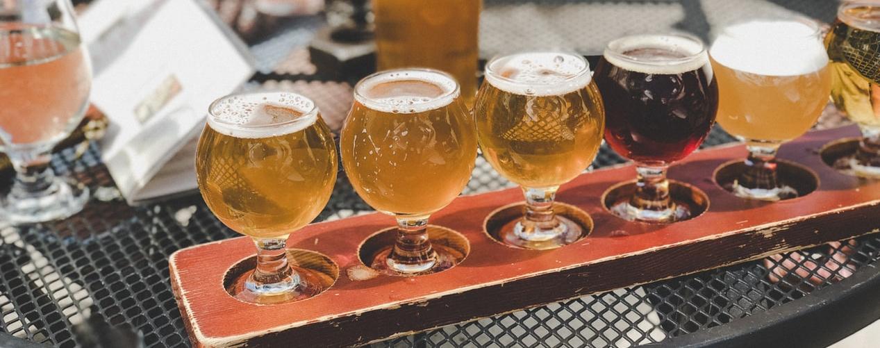 beer (2)