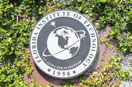 Florida Tech Named Tier 1 Best National University By U.S. News & World Report